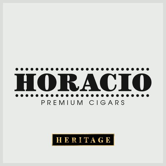 zigarrenmarken